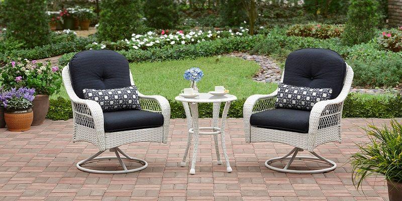 54565fd00520d1d648212b70b5910e25 - Better Homes And Gardens Azalea Ridge Outdoor Side Table White