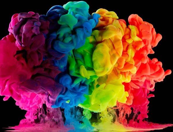 faith is torment art and design blog aqueous rainbow