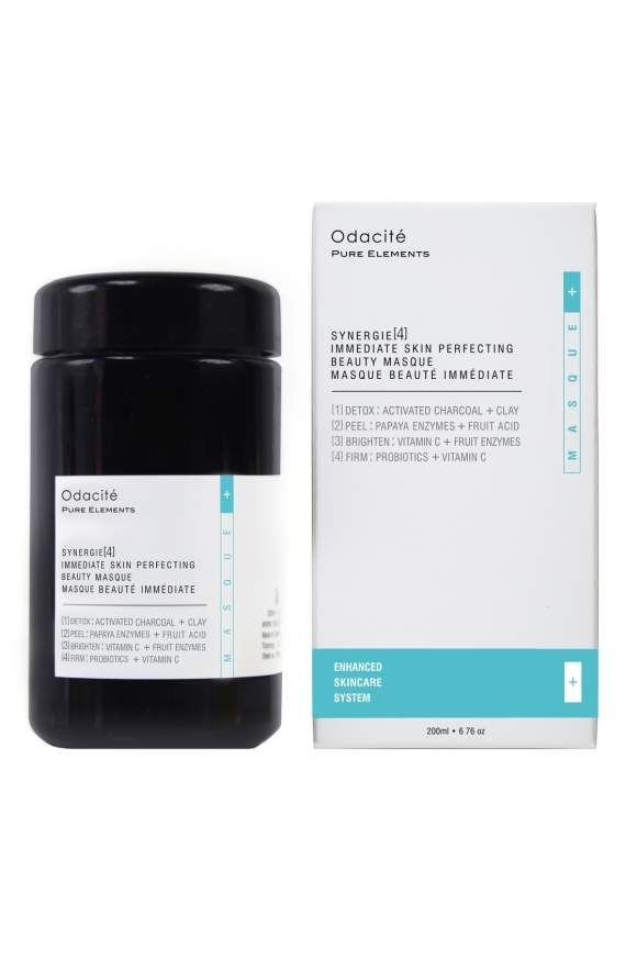 BB-Flawless, Makeup   Pure Synergie Skin Store