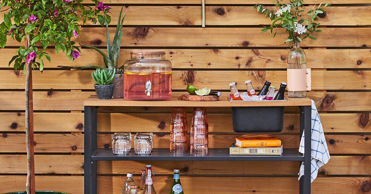 54567faa7981adac5b1d85d60fbc8653 - Better Homes And Gardens Diy Furniture