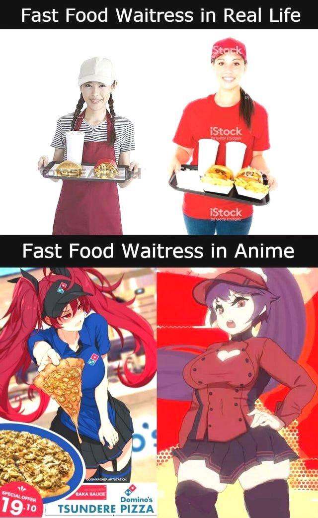 otakuugirl anime otaku Anime memes otaku, Anime funny