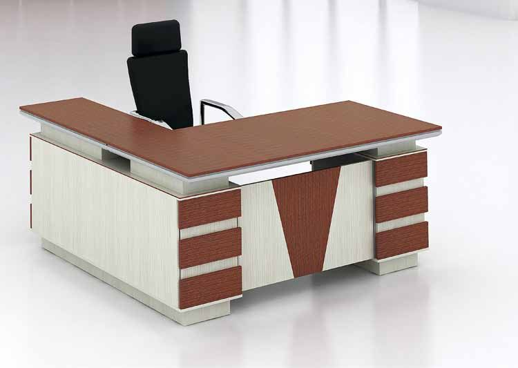 office table design - | Desks | Pinterest | Offices, Tables and ...