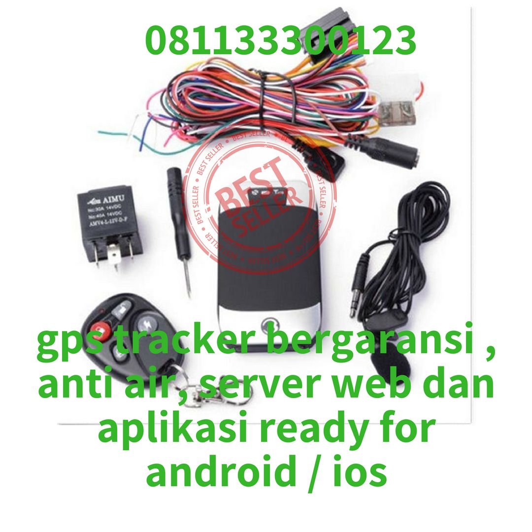 Gps Vehicle Monitoring System Water Ressistance And Free Access Monitoring With Android Ios Coban Tk303h Ios Truk Aplikasi