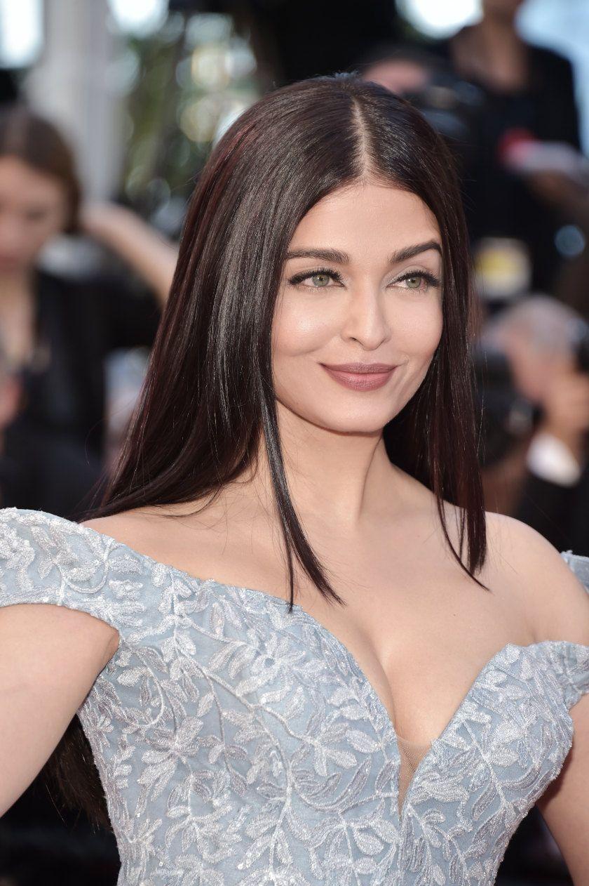 Lucire » celebrity (With images) | Aishwarya rai bachchan