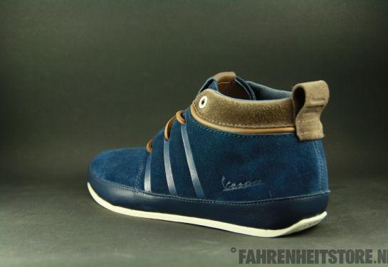 Adidas Vespa Casual Lux | Adidas, Me too shoes, Vespa