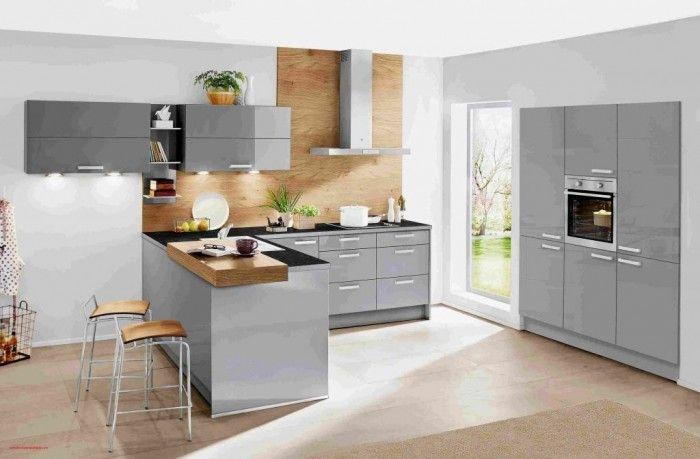 Küchenideen Günstig Nolte küche, Küche loft und Küchen ideen