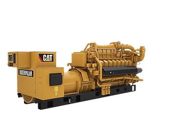 Download Caterpillar G3516c Generator Set Service Repair Manual Gzc Repair Manuals Auto Repair Shop Marketing Repair
