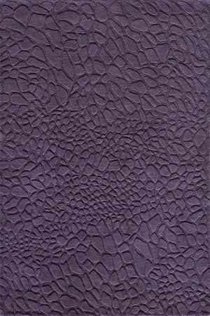 Momeni Gramercy Gm 11 Purple Area Rug Clearance With Images Purple Area Rugs Purple Rug Momeni Rugs