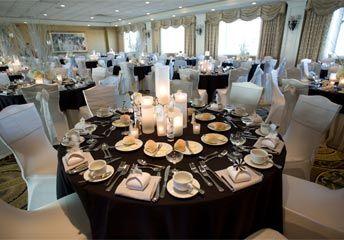 Wedding Vendors Services Wedding Venues Beach Philadelphia Wedding Venues Cape May