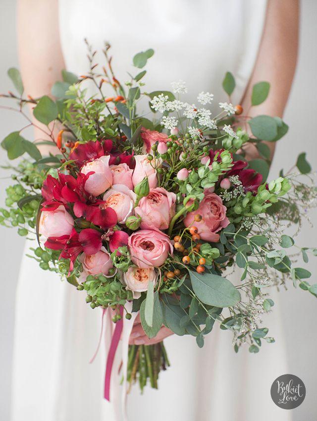Krakow I Okolice Bukiety Slubne 2015 Wedding Bouquets Wedding Bouquet