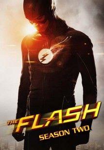 Assistir The Flash 2x22 Online The Flash Temporada 1 Filmes E
