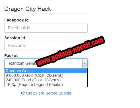 Cheat Dragon City New Hack Gems Gold Exp Food Dragon City City Hacks Gems