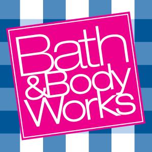 نتيجة بحث Google عن الصور حول Https Bahrainshops Net Uploads Images Bathbodyworks Logo Png Bath And Body Bed Bath Body Works Bath And Body Shop