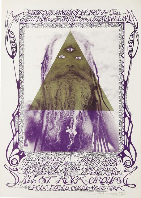 Lost Live Dead: January 20, 1967 Santa Monica Civic