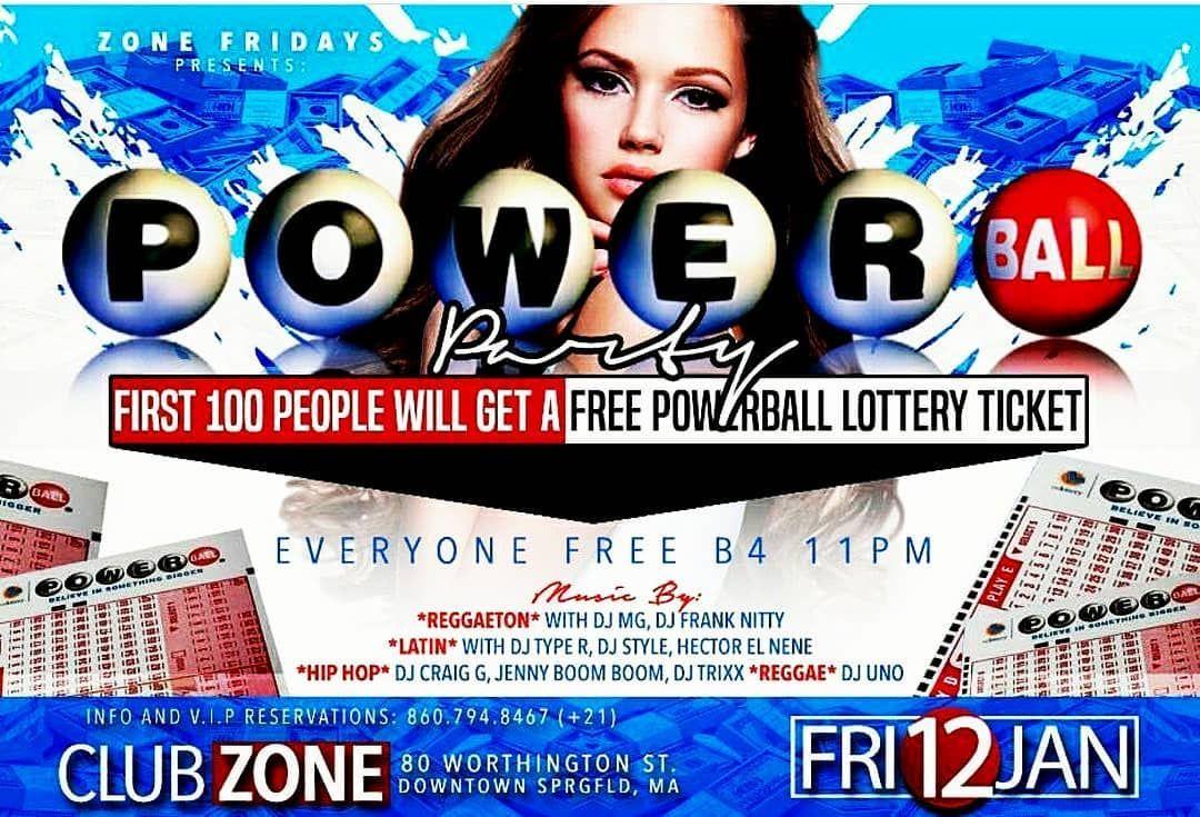 clubzone oficial_ @clubzone @dj_uno_860 - #Party With Us