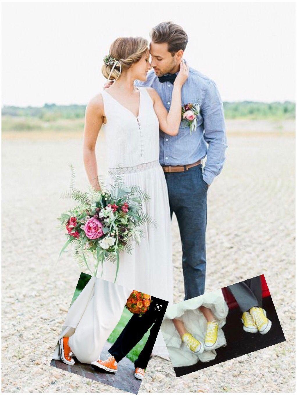 Pin by Rochelle Longenecker on Wedding ideas Beach