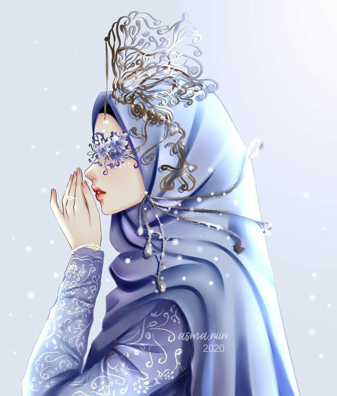 Pin Oleh Karla T Di Art S By Ig Asma Niin Di 2020 Ilustrasi Karakter Lukisan Wajah Ilustrasi Manga