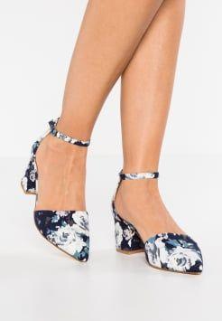 Zapatos de salón Calzado elegante online en SS18 SS18 en 950e93