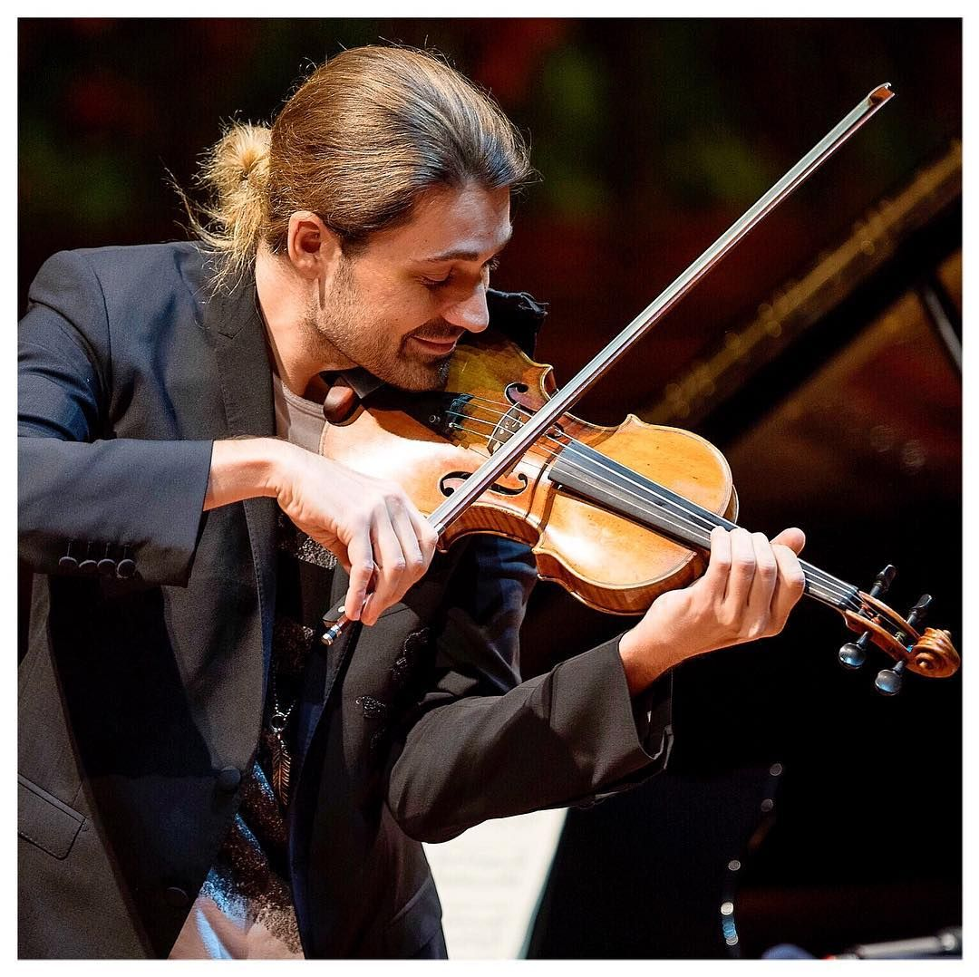Pin By Nat On David Garrett Pinterest David Garrett # Muebles Violino