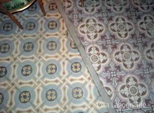 https://www.villalagoontile.com/gallery/antique-tiles/egyptian-tile-8VLT.jpg