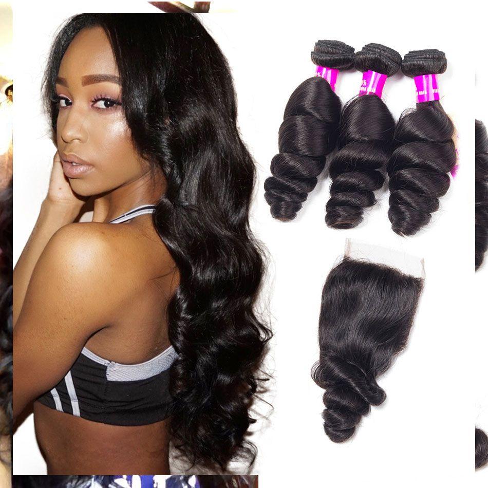 Hair weave tinashehair hair products pinterest hair weaves