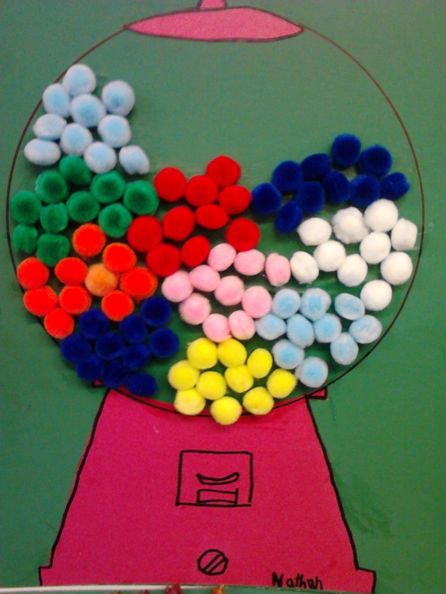 54577a911d9d9ecd1b73bcc98e0df401 - 100 Day Project Kindergarten