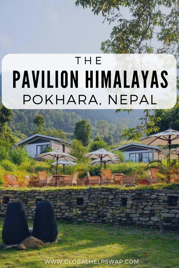 Nepal, Asia Travel, Trekking