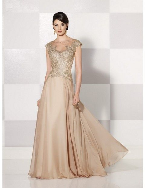 cameron-blake-214686-dress