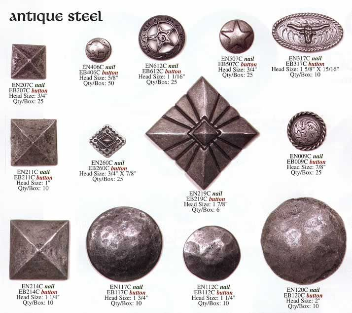 Charmant Decorative Nail Heads For Furniture Furniture Designs Rh Goto 11 Net  Decorative Upholstery Nail Gun Michaels