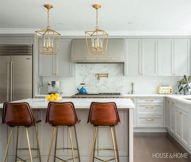 Rta Kitchen Cabinets Toronto: Kitchen Concepts, Kitchen Inspirations, Kitchen