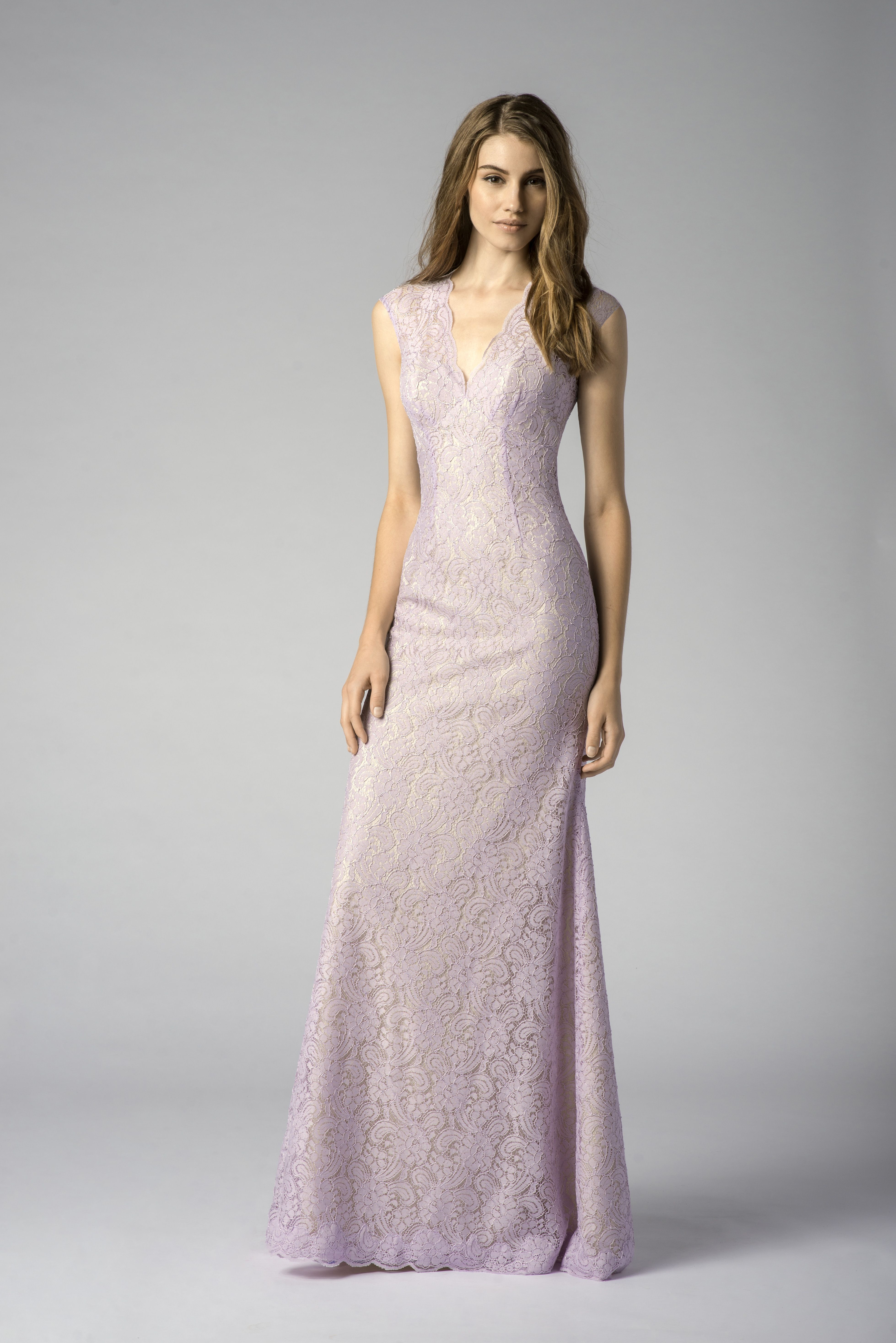 Watters bridesmaid 7252 in purple hazealmond the dress watters bridesmaid 7252 in purple hazealmond lilac bridesmaidbridesmaidsbridesmaid dresseswedding ombrellifo Images