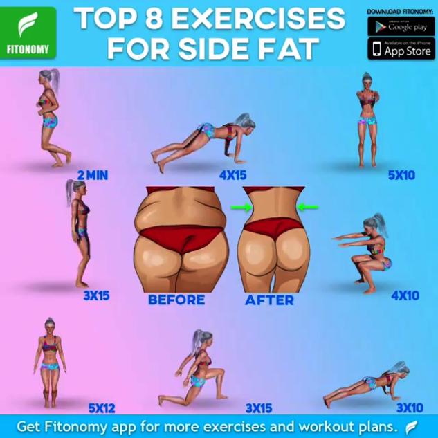 Fitness fitness factory #fitness #Fitness