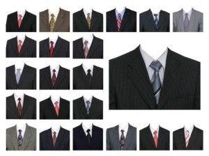 Psd Men Official Costume Templates Lordofdesign Com Download
