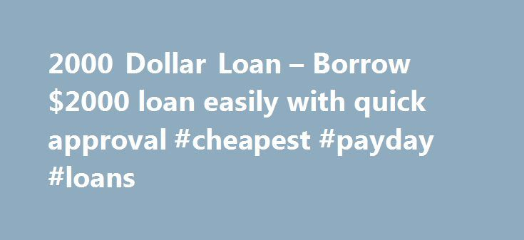 Payday loans 80012 photo 1
