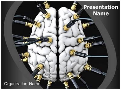 Download Our Professionally Designed Artificial Brain Ppt
