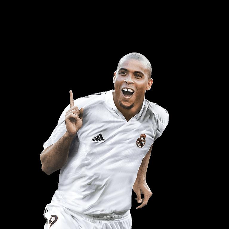 Fifa 18 On Nintendo Switch Ea Sports Official Site Fifa Ronaldo 9 Ea Sports