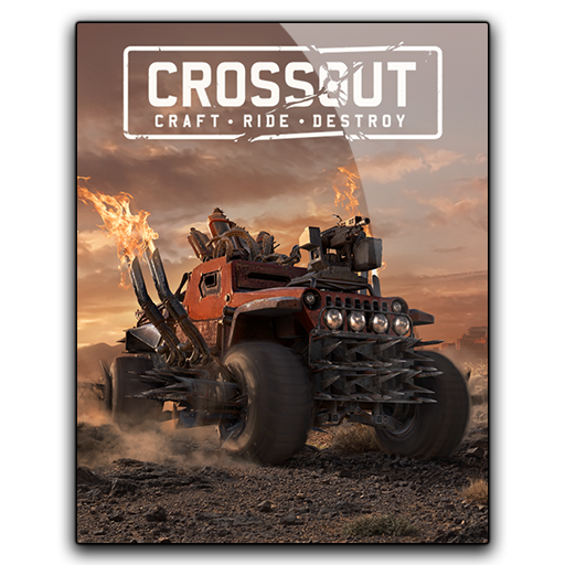 Crossout Action Games Novelty Lamp Projects To Try