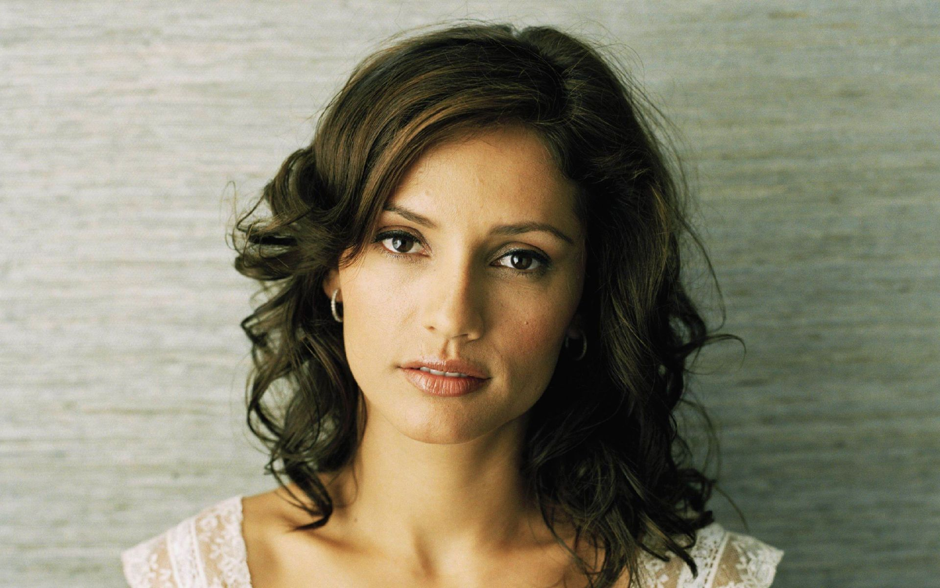leonor-varela-image.jpg (1920×1200) | Attractive Hispanic ...
