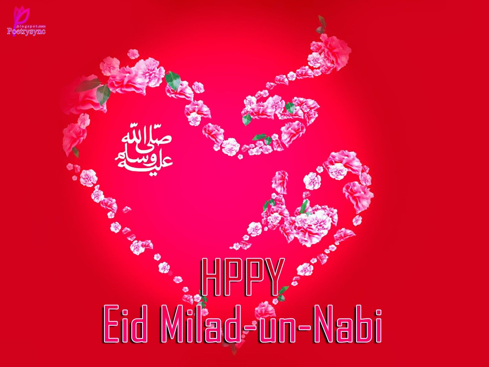 Wallpaper download eid milad un nabi - Happy Eid Milad Un Nabi Wishes Picture Wallpaper