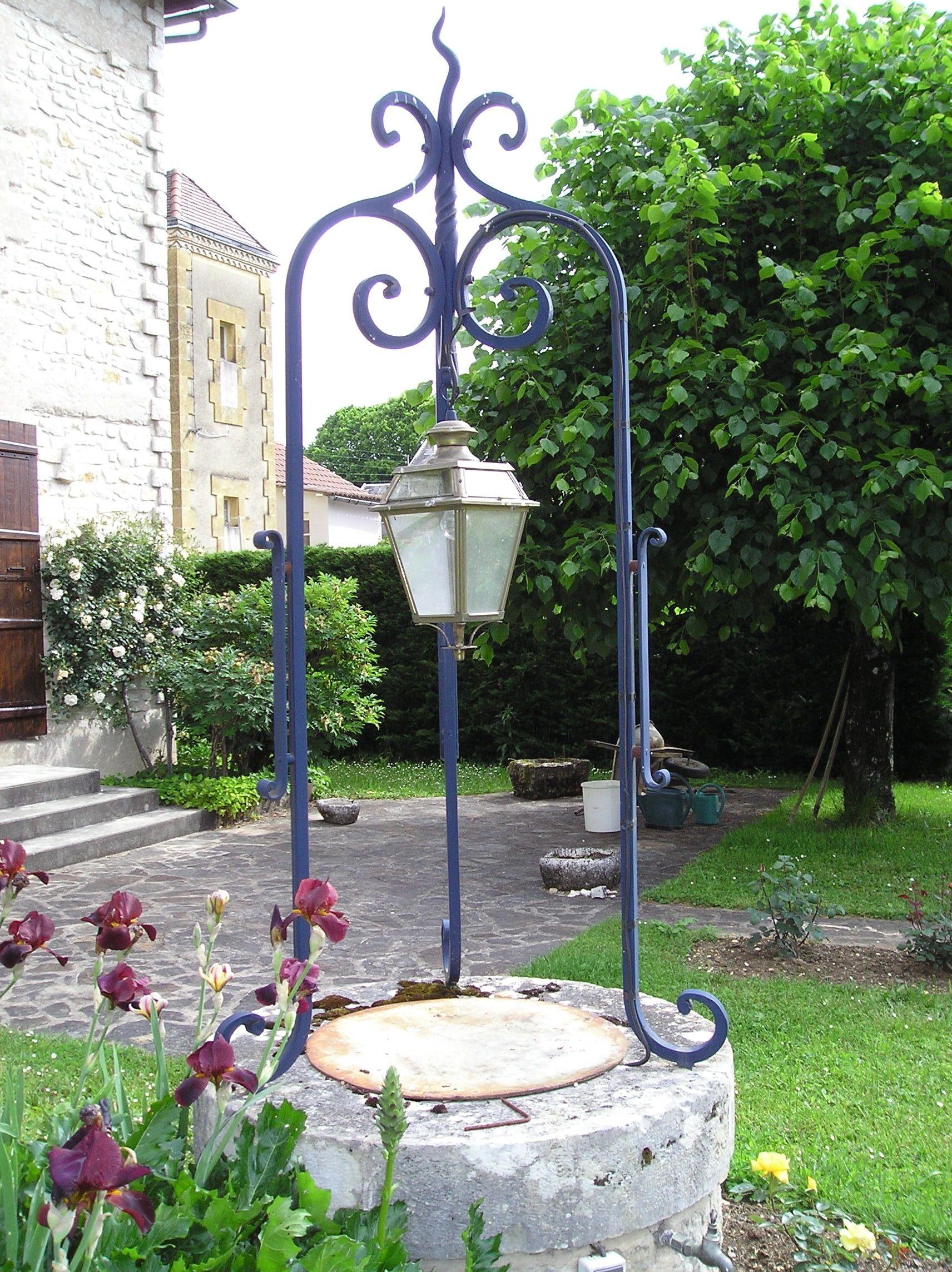 Dessus De Puit Ets Lacoste 24160 Excideuil Dordogne