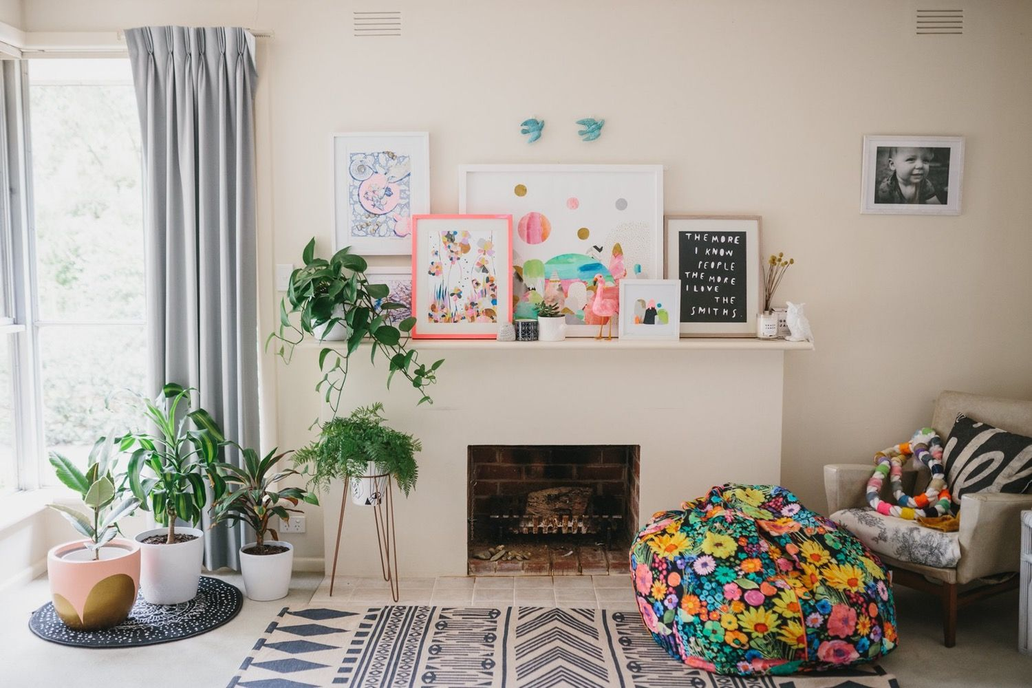 Layering A Rug Over Carpet Expert Advice On How To Make It Work Rug Over Carpet Living Room Carpet Layered Rugs #rug #on #top #of #carpet #living #room