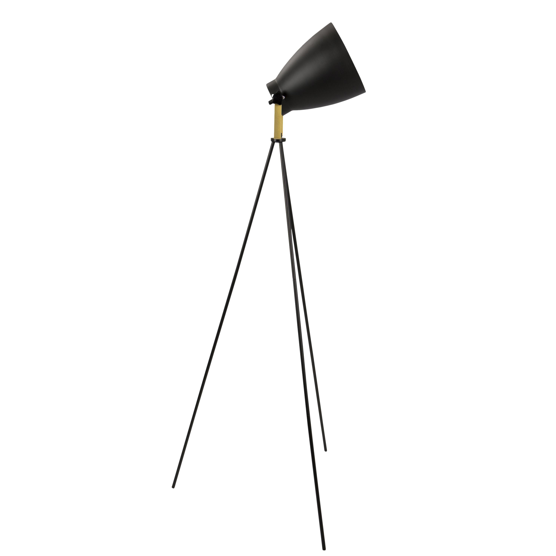 Rustikale Stehlampen Lila Stehlampe Schlafzimmer Stehlampen Industrie Stativ Stehleuchte Neuheit Boden Lampen Rustikale Stehlampen Lampen Stehlampe