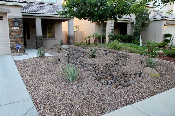 Blog Arizona Living Landscape And Design This Doesnt Have Enough