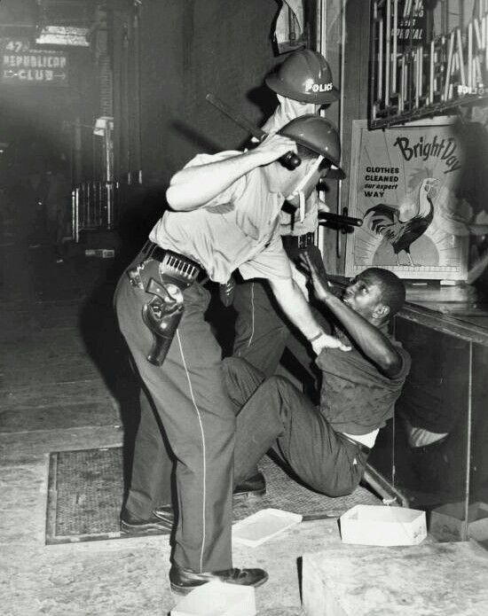Racism towards african-american musicians in the united states in the 1940s, 50s, & 60s?