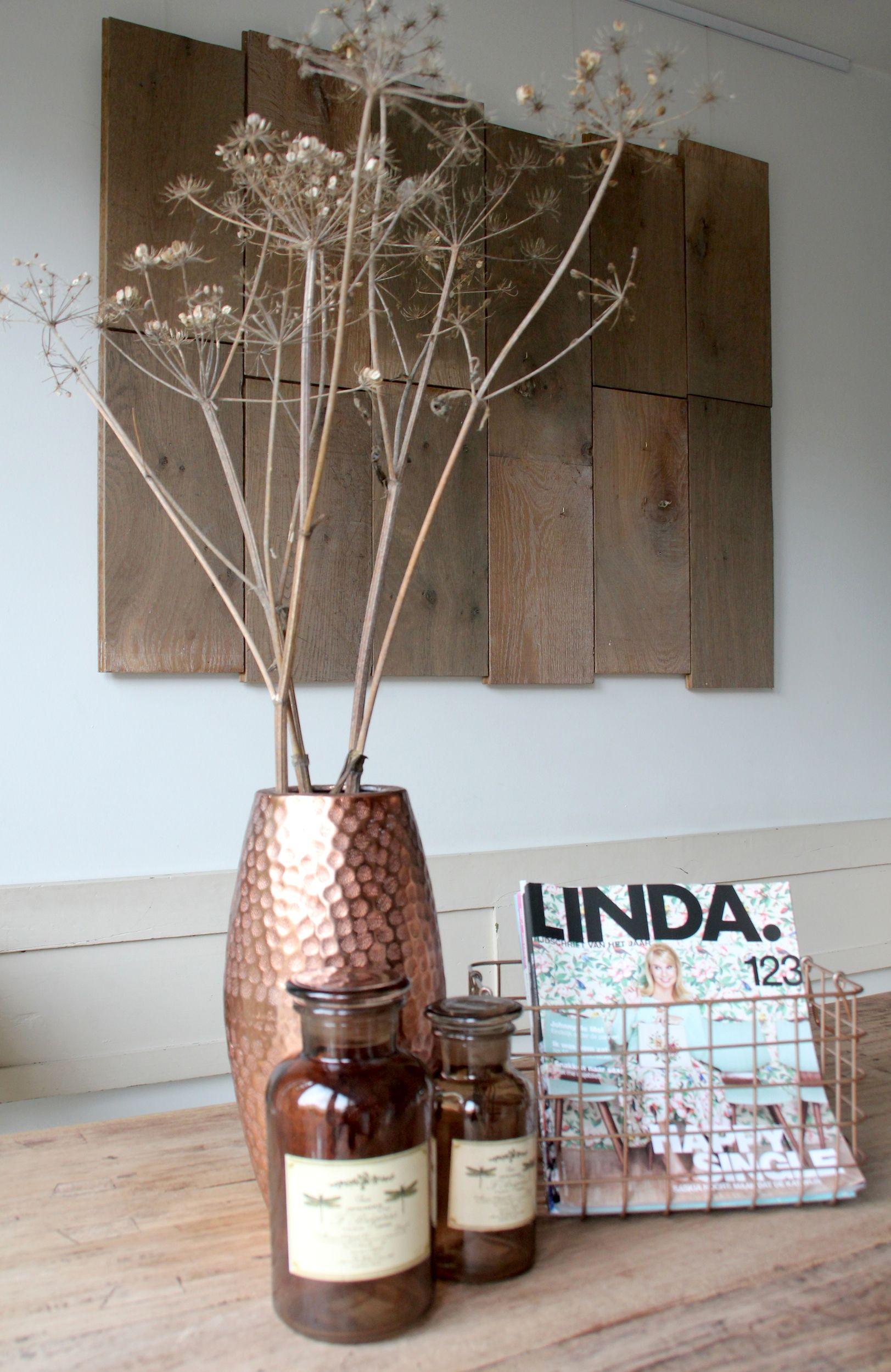 Leen Bakker Badkamer.Leen Bakker Wooninspiratie Products I Love Decoratie Thuis