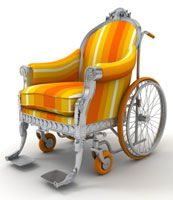 luxury wheelchair | mom | pinterest | private hospitals