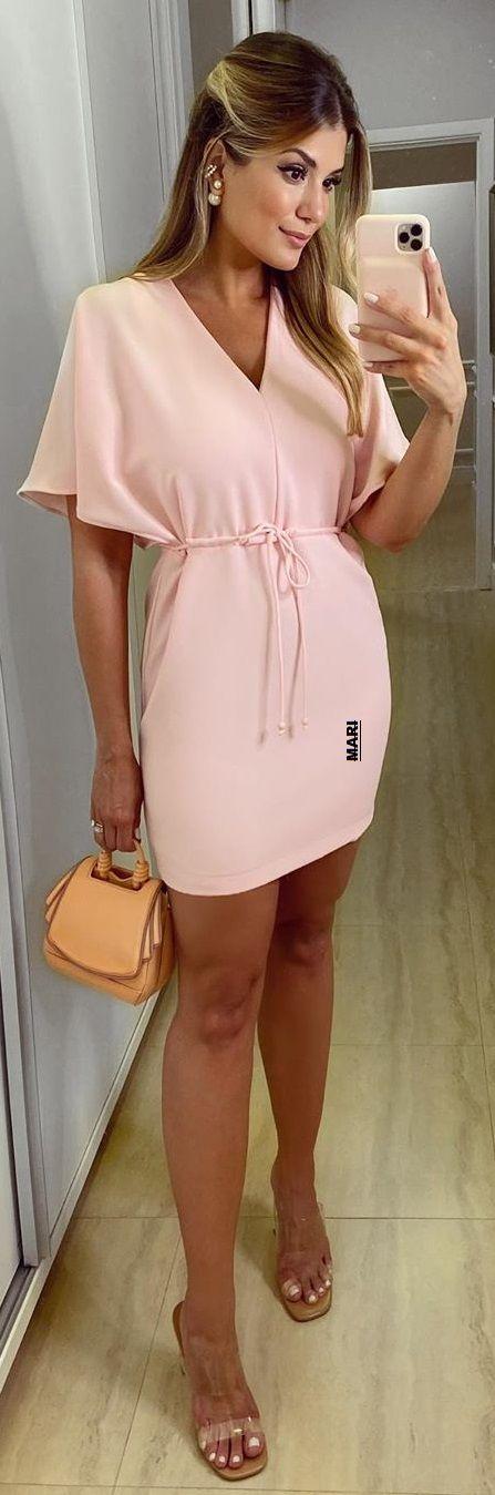 ariane-canovas-esmeral-33 | Blusas juveniles moda, Moda
