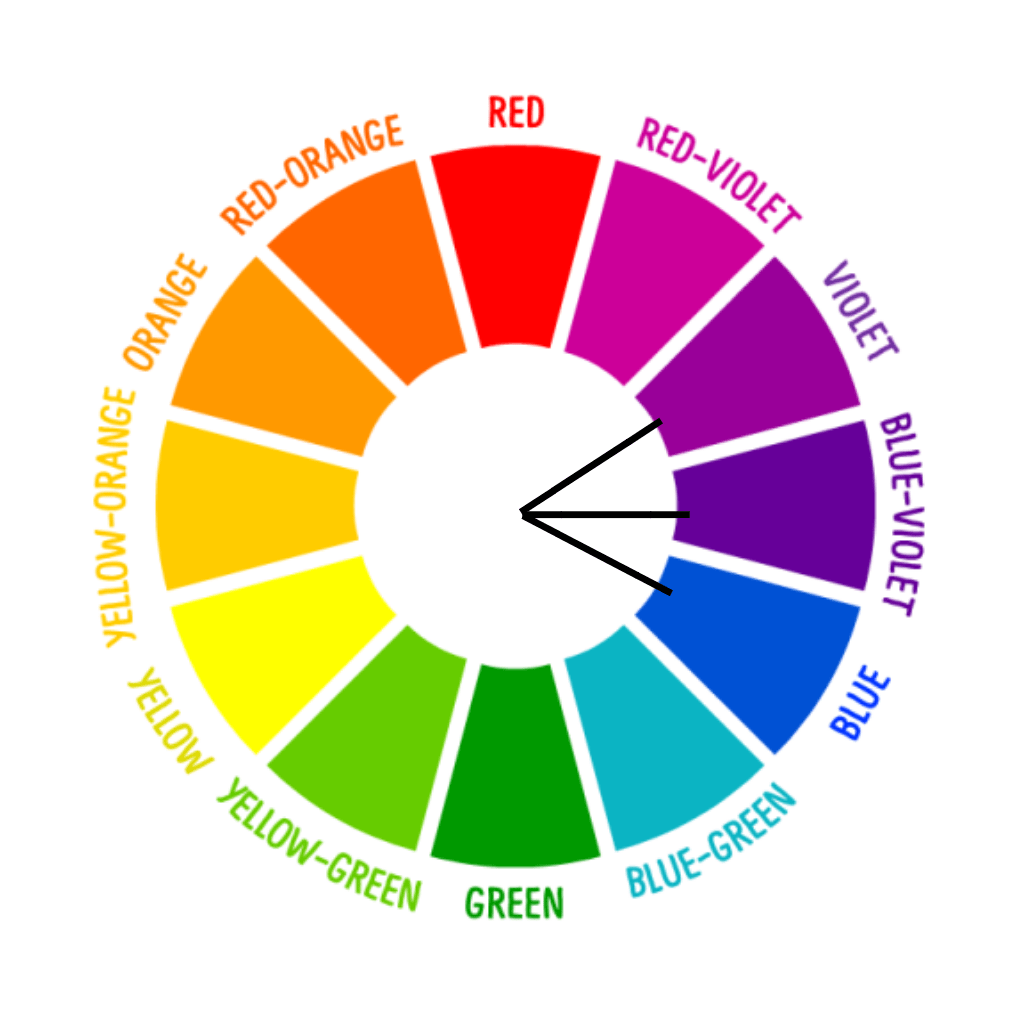 How To Use Color Like A Designer