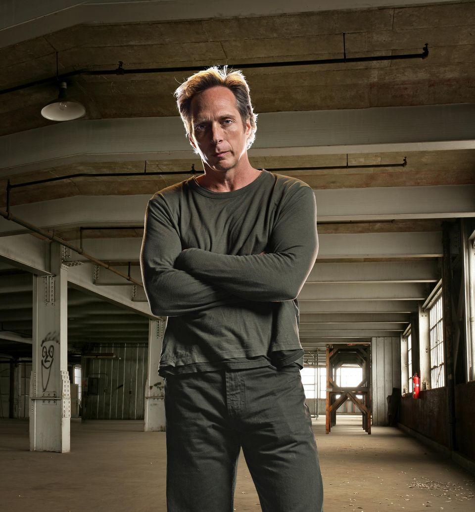 10 things we want from Prison Break season 5 - Entertainment Focus ...