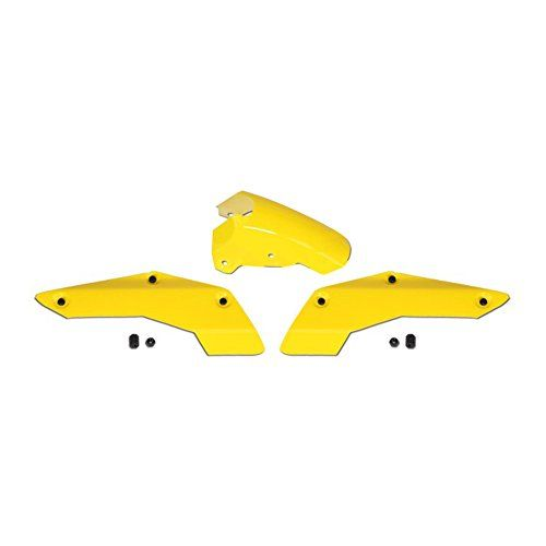 Tarot 330 Robocat 4axle Quadcopter Hood Cover for Multicopter Drone Toy DIY Spare Parts TL330T1  Yellow *** More info could be found at the image url.Note:It is affiliate link to Amazon.